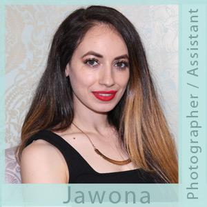 Jawona